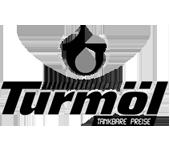 turmoel