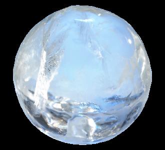 Eis Kugel (Eis balls)